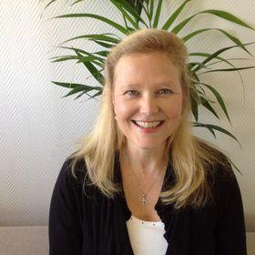 Linda Looney Erichsen
