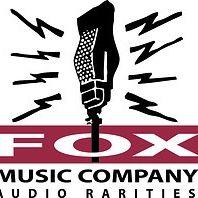 Fox Music Company