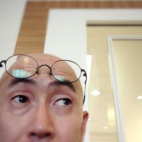 Tsuyoshi Yamamoto