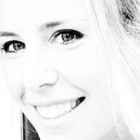 Kim Oesterholt