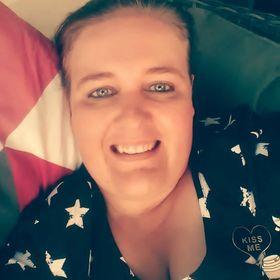 Mariska Kerklaan