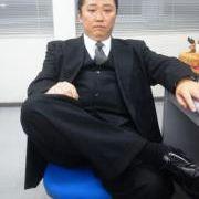 Takeshi Matsuzaki