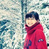 Magdalena Kruszewska