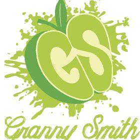 Granny Smith Sports