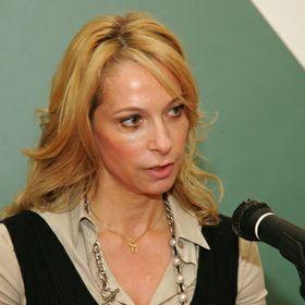 Ariane Neuberger