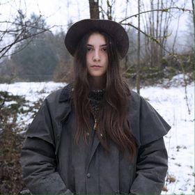 Rachele Daminelli