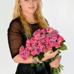 Lucielle Thijssen