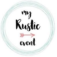 My Rustic Event