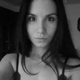 anna hascakova