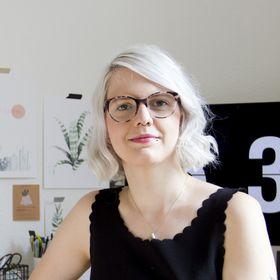 Kathleen | ScatteredConfetti