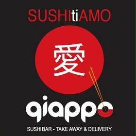 Giappo SushiBar