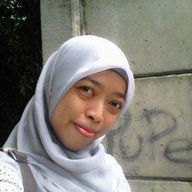 Noor Septari
