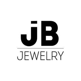 JB Jewelry. Бижутерия.