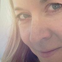 Julie Wessel