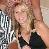Julie Coomes
