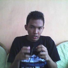 Muhammad Jamaluddin