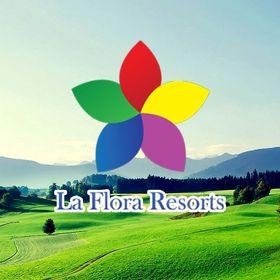 La Flora Resorts