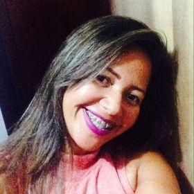 Laurita Ferreira