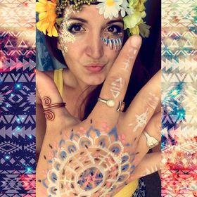 Yasmin Ariel