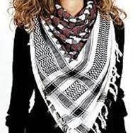 Sanaa El-ghoul