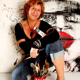 Diane Fontaine