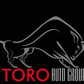 Toro Auto Group