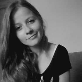 Katarzyna Winkler