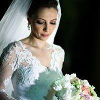 Daniela Gebrim