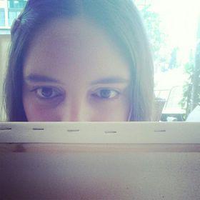 Rebecala Goldstein