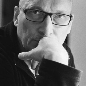 Andrzej Turkiewicz
