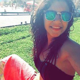 Madalena Meneses