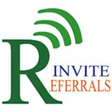 InviteReferrals