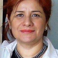 Semra Karahan
