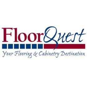 FloorQuest
