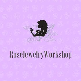 RoseJewelryWorkshop
