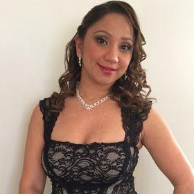 Angelina Martinez-Sanchez