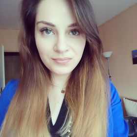 Monika Grabka