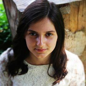 Miriam Florea