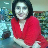 Nelli Ivanova