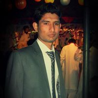Asif Naeem