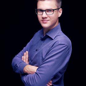 Łukasz Badowski
