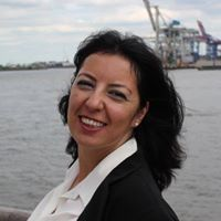 Pınar Adanalı