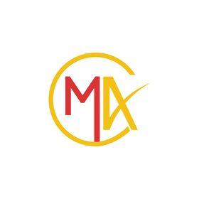 MarketAid Media