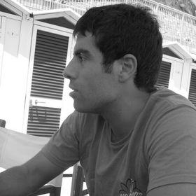 Daniele Chesta