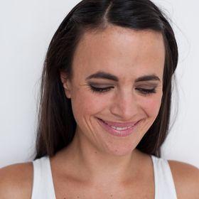 Madalena Xanthopoulos