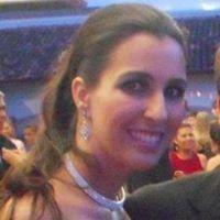 Gilyane Almeida
