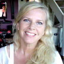 Peggy Midtun