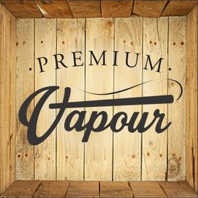 Premium Vapour