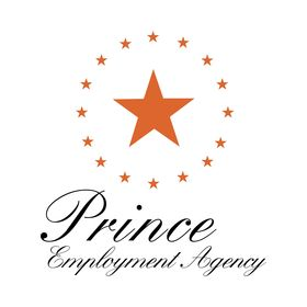 Prince's Employment Agency