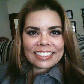 Martha Mandarino